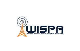Logo Wispa