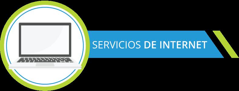 Servicio-de-internet