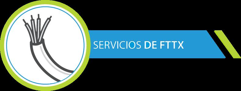 Servicios-de-FTTX-1
